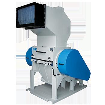 medium-capacity-granulator