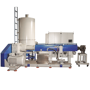 recycling-extruder-1